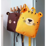 a-little-lovely-company-little-backpack-tiger- (6)