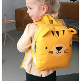 a-little-lovely-company-little-backpack-tiger- (5)