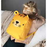 a-little-lovely-company-little-backpack-tiger- (4)