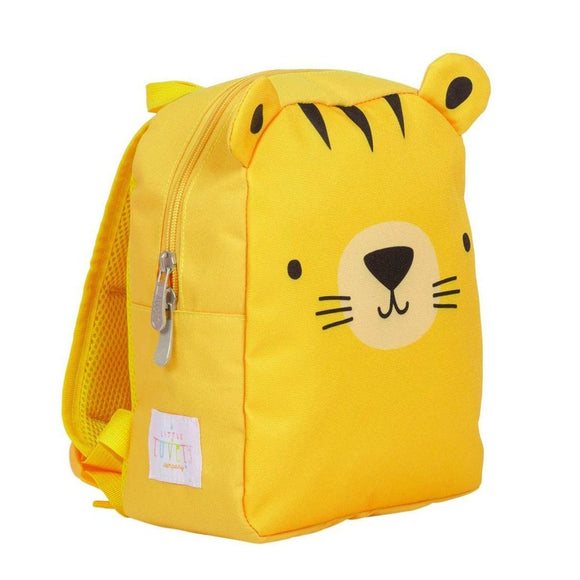 a-little-lovely-company-little-backpack-tiger- (2)