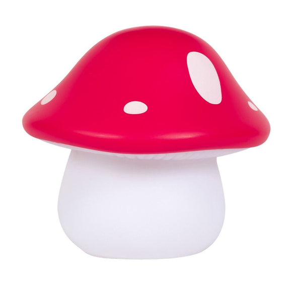a-little-lovely-company-little-light-mushroom-red- (1)