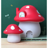 a-little-lovely-company-little-light-mushroom-red- (4)