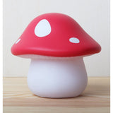 a-little-lovely-company-little-light-mushroom-red- (3)