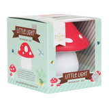 a-little-lovely-company-little-light-mushroom-red- (2)