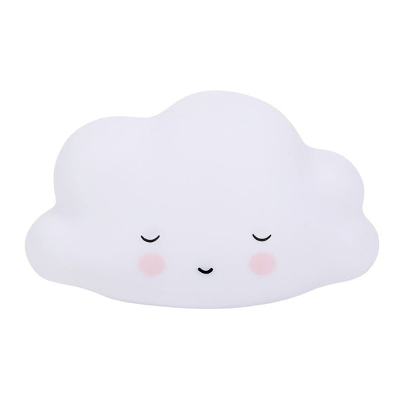 a-little-lovely-company-little-light-sleeping-cloud- (1)