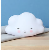 a-little-lovely-company-little-light-sleeping-cloud- (4)
