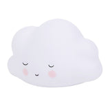 a-little-lovely-company-little-light-sleeping-cloud- (2)