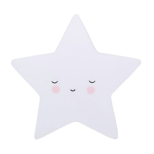 a-little-lovely-company-little-light-sleeping-star- (1)