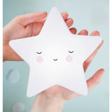 a-little-lovely-company-little-light-sleeping-star- (5)