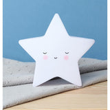 a-little-lovely-company-little-light-sleeping-star- (4)