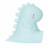 a-little-lovely-company-little-light-t-rex- (2)