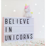 a-little-lovely-company-little-light-unicorn- (3)