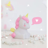 a-little-lovely-company-little-light-unicorn- (4)