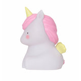 a-little-lovely-company-little-light-unicorn- (2)