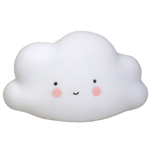 a-little-lovely-company-mini-cloud-light-white- (1)