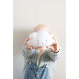 a-little-lovely-company-mini-cloud-light-white- (3)