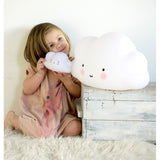 a-little-lovely-company-mini-cloud-light-white- (4)