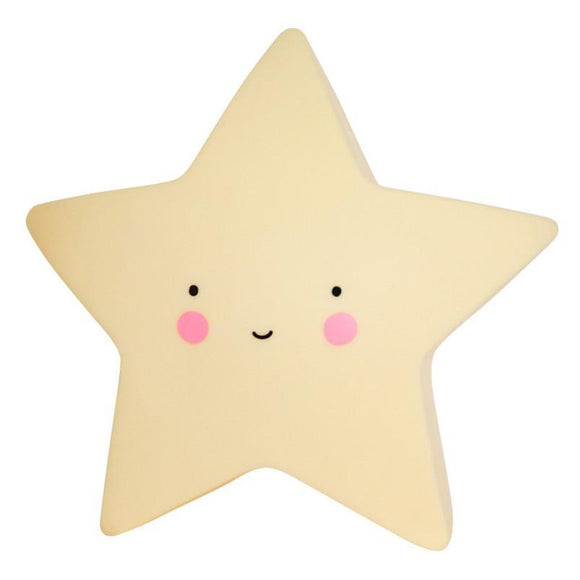 a-little-lovely-company-mini-star-light-yellow- (1)