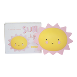 a-little-lovely-company-mini-sun-light- (3)
