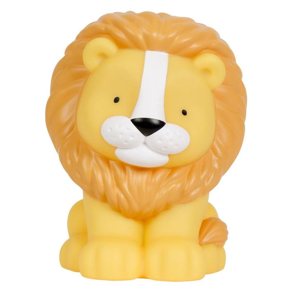 a-little-lovely-company-night-light-lion- (1)