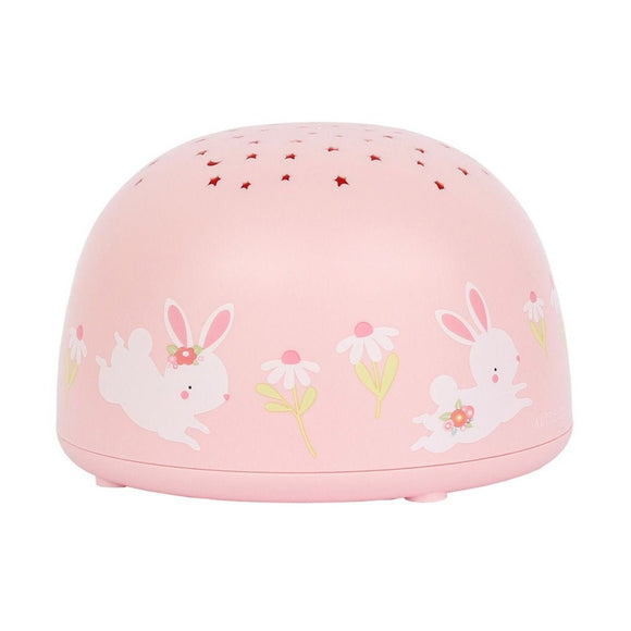 a-little-lovely-company-projector-light-bunny- (1)