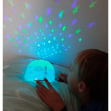 a-little-lovely-company-projector-light-cloud- (5)