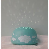 a-little-lovely-company-projector-light-cloud- (3)