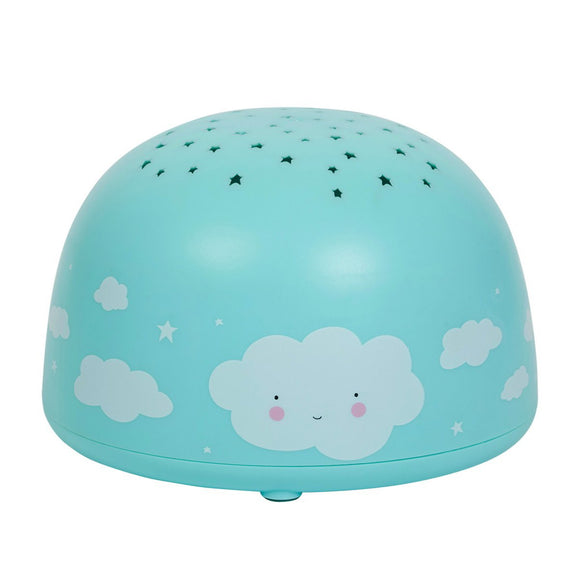 a-little-lovely-company-projector-light-cloud- (1)