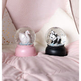 a-little-lovely-company-snowglobe-light-swan- (5)