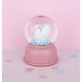a-little-lovely-company-snowglobe-light-swan- (4)