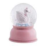 a-little-lovely-company-snowglobe-light-swan- (3)