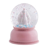 a-little-lovely-company-snowglobe-light-swan- (2)