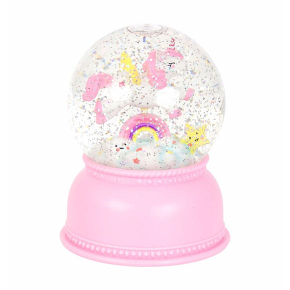 a-little-lovely-company-snowglobe-light-unicorn- (1)