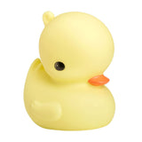 a-little-lovely-company-table-light-duck-world- (1)