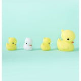 a-little-lovely-company-table-light-duck-world- (4)