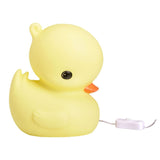 a-little-lovely-company-table-light-duck-world- (2)