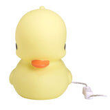 a-little-lovely-company-table-light-duck-world- (3)