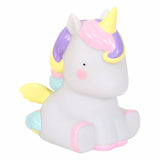 a-little-lovely-company-table-light-unicorn- (1)