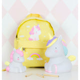 a-little-lovely-company-table-light-unicorn- (4)