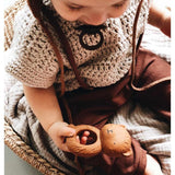 a-little-lovely-company-teether-ring-bear- (10)