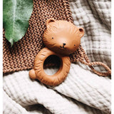 a-little-lovely-company-teether-ring-bear- (9)