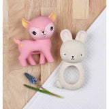 a-little-lovely-company-teether-ring-bunny- (7)