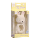 a-little-lovely-company-teether-ring-bunny- (5)
