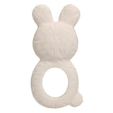 a-little-lovely-company-teether-ring-bunny- (3)