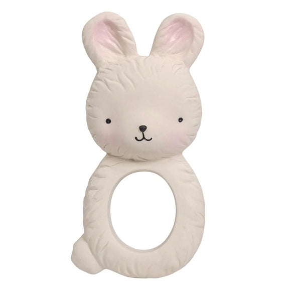a-little-lovely-company-teether-ring-bunny- (1)