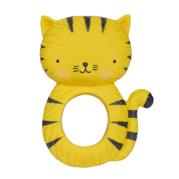 a-little-lovely-company-teether-ring-tiger- (1)