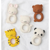 a-little-lovely-company-teether-ring-tiger- (8)
