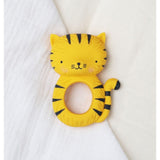 a-little-lovely-company-teether-ring-tiger- (4)