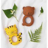 a-little-lovely-company-teether-ring-tiger- (6)