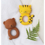 a-little-lovely-company-teether-ring-tiger- (7)
